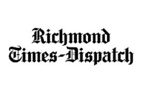 Richmond Times-Dispatch